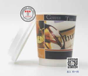 咖啡杯牛奶杯